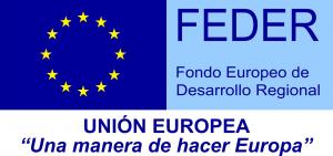 Feder2014_20